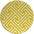 academy rug - product 171517