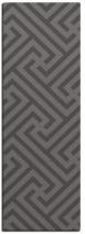 academy rug - product 171741