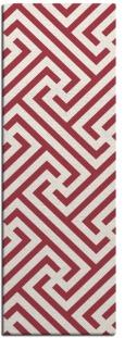Academy rug - product 171807