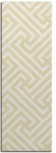 academy rug - product 171886