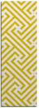 academy rug - product 171893