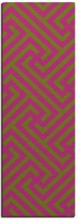 academy rug - product 171921