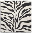 rug #171951 | square stripes rug