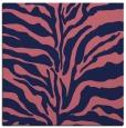 rug #172038 | square stripes rug