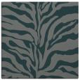 rug #172074 | square animal rug