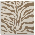 rug #172097 | square beige rug