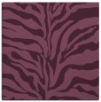 rug #172108 | square popular rug