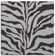 akagera rug - product 172145