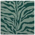 rug #172152 | square popular rug