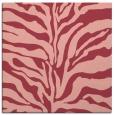 rug #172161 | square animal rug