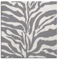 rug #172248 | square animal rug