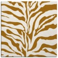 rug #172283 | square stripes rug