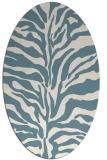 akagera rug - product 172321