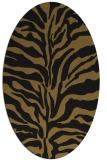 akagera rug - product 172414