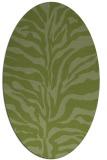 rug #172423 | oval popular rug