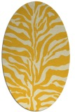 rug #172585 | oval popular rug
