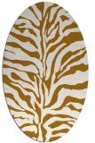 rug #172635 | oval popular rug