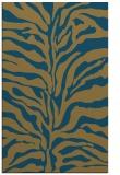 Akagera rug - product 172671