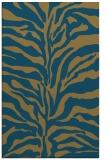 Akagera rug - product 172672