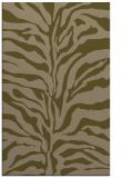 rug #172769 |  brown animal rug