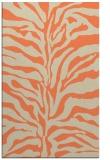 rug #172845 |  beige popular rug