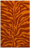 rug #172896    stripes rug