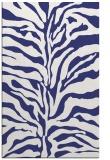 rug #172930    stripes rug