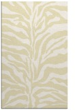akagera rug - product 172942