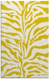 rug #172949 |  white stripes rug