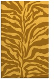 akagera rug - product 172953