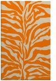 akagera rug - product 172965