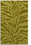 rug #172969 |  light-green animal rug