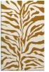 rug #172987 |  stripes rug