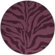 rug #173164 | round popular rug