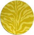 Akagera rug - product 173279