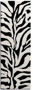 akagera rug - product 173357