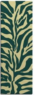 akagera rug - product 173557