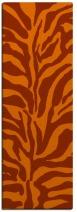 Akagera rug - product 173600