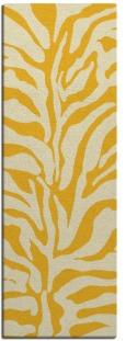 akagera rug - product 173642