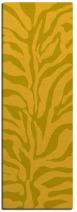 Akagera rug - product 173643