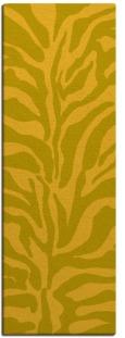 Akagera rug - product 173644