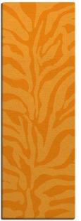 akagera rug - product 173697