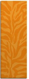 akagera rug - product 173698