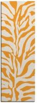 Akagera rug - product 173700
