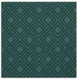 rug #173739 | square check rug