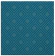 rug #173755 | square check rug