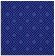 rug #173810 | square popular rug