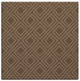 rug #173816 | square check rug
