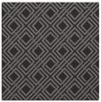 rug #173856 | square check rug