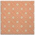 rug #173901 | square beige check rug